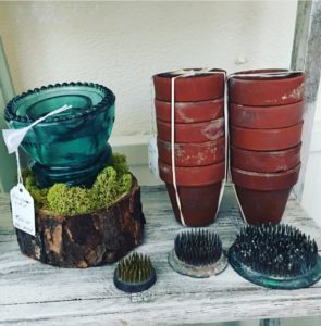 Garden Goodies Previously Sold at Picket Fence Gals in Lindstrom Minnesota